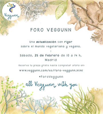 Foro Veggunn